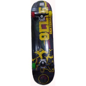 Compra online Skates en tu tienda skate online Linio Perú 8e07879fa22