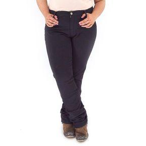 Jeans Mujer Compra Online A Los Mejores Precios Sodexo Mexico