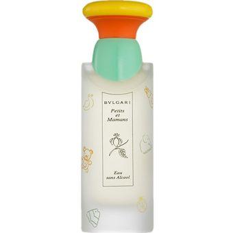 Perfume Bvlgari Petit Mamans 100ml Niña Linio Colombia Bv704hb0eusv2lco