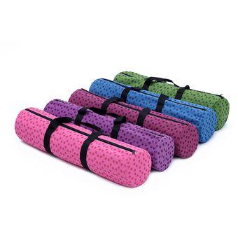 Compra Bolso para Mat de Yoga Patitas (Anti deslizante) online ... 8b470f26483b
