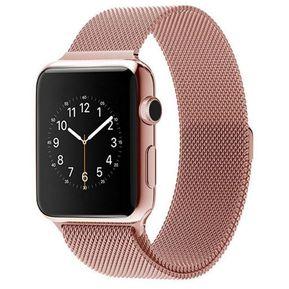 375463969dbb Compra Accesorios para Smartwatch en Linio Colombia