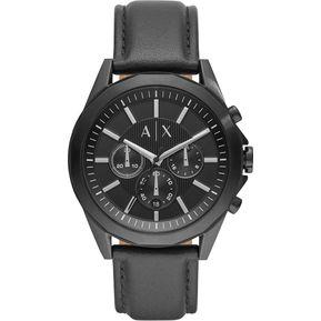 ef1b5a9170ac Reloj Armani Exchange para Hombre - DREXLER AX2627