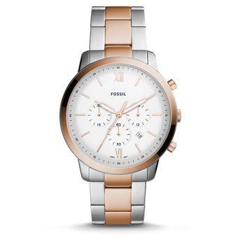 53704384319c Compra Reloj Fossil FS5475 Multicolor Hombre online