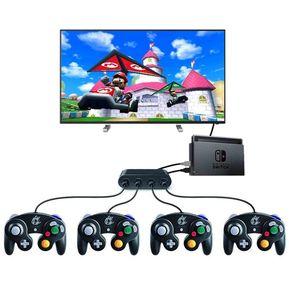 Controles Nintendo - compra online a los mejores precios