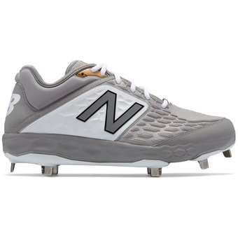 zapatillas de beisbol new balance