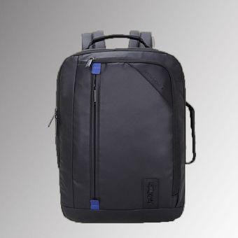Bolsa Laptop Universitaria Tela 6 Mochila Robo De Para Pulgadas Anti Portátil Usb Ordenador 15 Carga Escolar Hombres N0Om8vnw