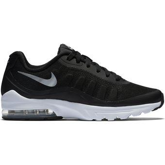 Nike Air Max Invigor fucsia