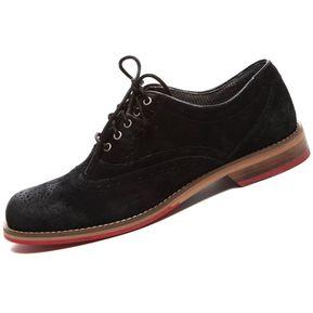 366b4a25 Zapatos Oxford y mocasines de hombre, encuéntralos en Linio Perú