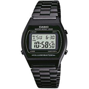042c8d0b5e38 Compra Relojes de lujo hombre -SOUL en Linio México