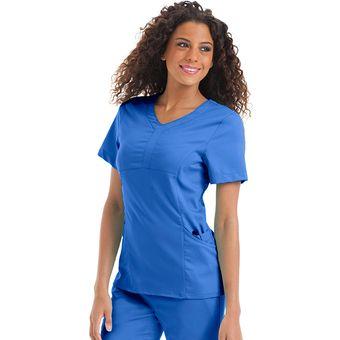 Compra filipina con cuello marca urbane color azul rey online jpg 340x340  Bro color azul rey a0eb4622c58