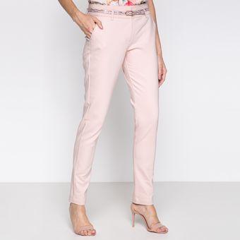 Pantalones Mujer Apology Vestir