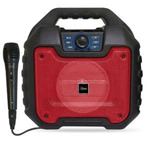 Karaoke - compra online a los mejores precios | Linio Chile