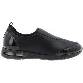 a555d2eaa Compra Zapatos para mujer marca PICCADILLY Piccadilly - Negro online ...