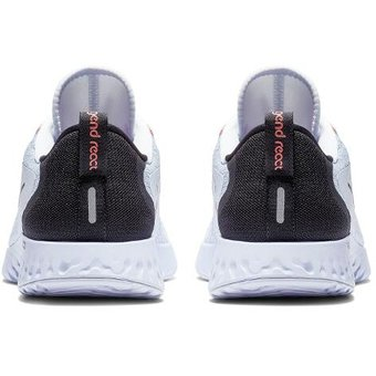 Zapatillas Deportivas Running Mujer Nike Legend React Blanco