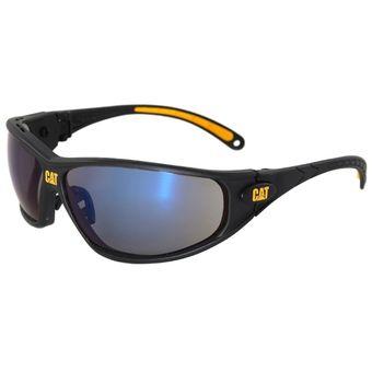 fb2a389cec Compra Caterpillar - Lentes De Seguridad Tread 105 Protección UV ...