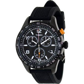 0aca2abe3803 Compra Reloj Timex Modelo  T2P043 online