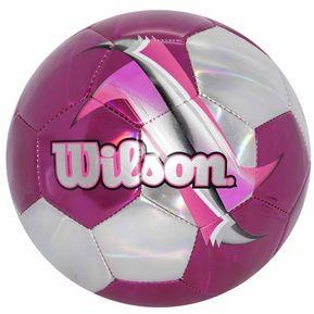 29f65919252c5 Compra online artículos de Fútbol a precios increíbles en Linio ...