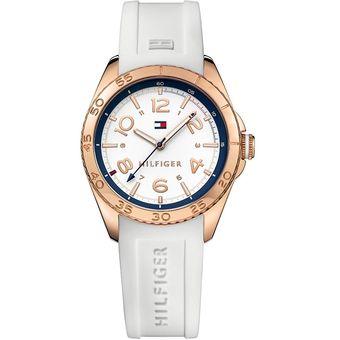 8895429af61d Compra Reloj Tommy Hilfiger - 1781636 TH1781636 online