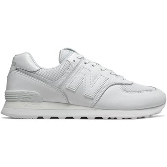 casual new balance hombre