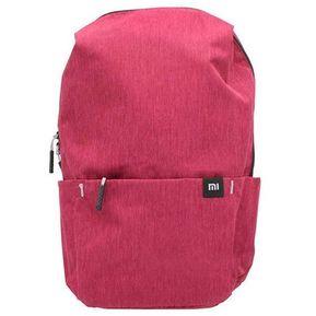 e5e8751e9 Mochila Xiaomi Mi Casual Daypack Rosa