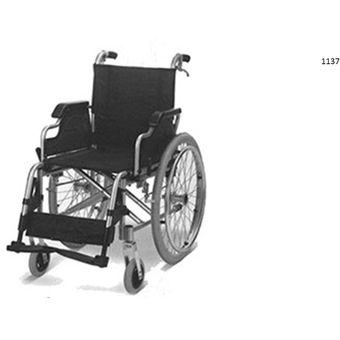 silla de ruedas colombia