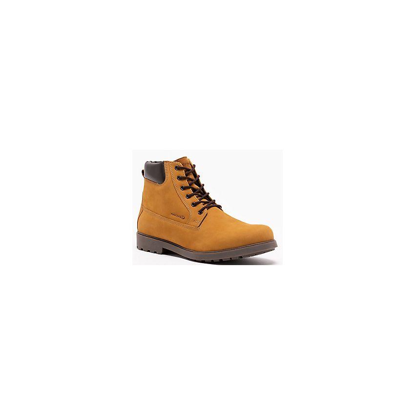 audición marioneta doble  Zapato Casual Hombre Geox Geox U845HB000325046- | Linio Chile -  GE499FA00O1CILACL