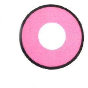 55c7954a817ba Lentes De Contacto Fantasia Modelo 135