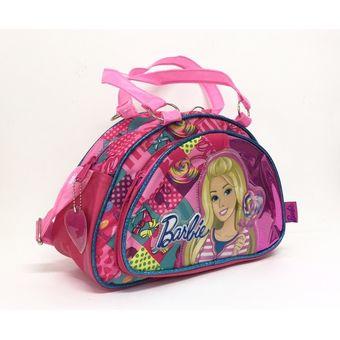 f2ba413b3 Compra Bolso Cartera Barbie Mattel online | Linio Argentina
