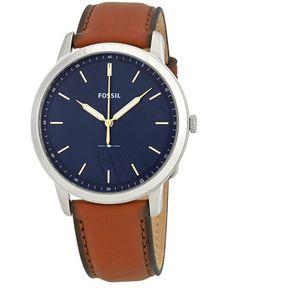 73c765fbbfc2 Reloj para Hombre Fossil FS5304-Multicolor