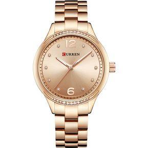f97f47b756cb Compra Relojes mujer Good3c en Linio México
