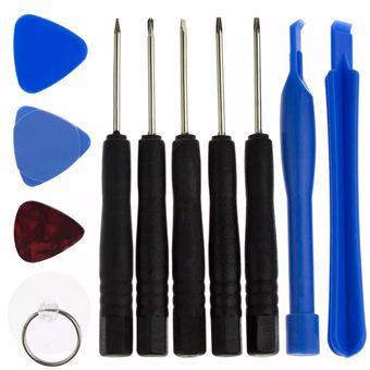 fd28a96333f Compra Kit Reparacion Celulares Dersarmadores Herramientas online ...