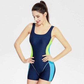 a88a91a96d785 Uno Pieza Swimwear Mujeres Traje De Baño Beachwear Sports Body