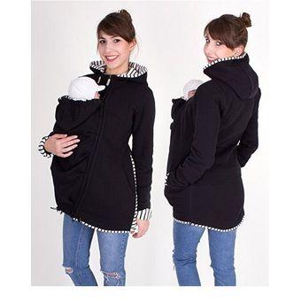 36fc818eb Compra Embarazo Outwear ropa para mujer abrigo online
