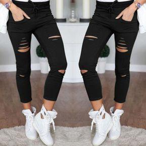 Linio Chile Pantalones En Mujer Compra xTqFYYHw