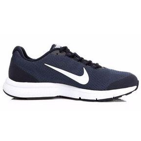 Tenis Nike Runallday Unisex 898464 403 f5a3cdaa55a