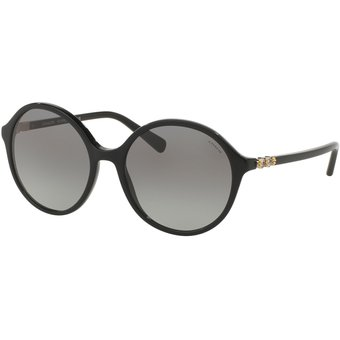 d520a02082 Compra Gafas De Sol Coach HC8188B50021155 Mujer Negro online | Linio ...