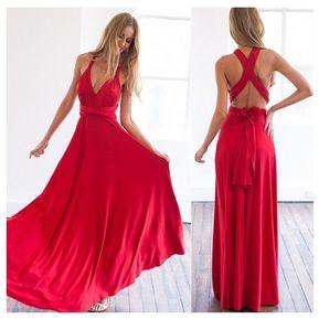 Vestidos De Moda Mujer Linio México