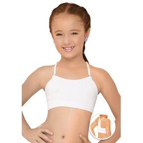 fea81e00c270 Formas intimas tienda online - Linio Colombia