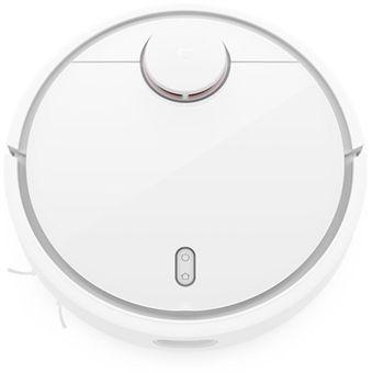 Aspiradora Robot Xiaomi Mijia-Blanco