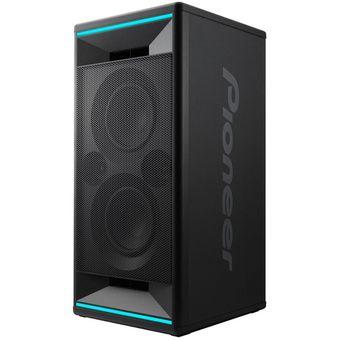 Sistema de sonido All in One Bluetooth Pioneer Club 7 Party