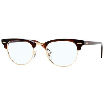 lentes ray ban mujer panama