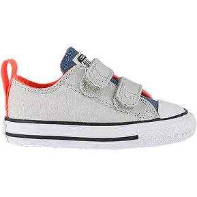 converse shoes para niñas de 8 años bonitasoft database software