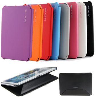 carcasa samsung tablet a 10.1