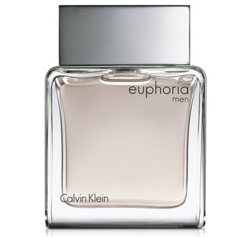 Euphoria For Men 50 ml. EDT MEN - Calvin Klein