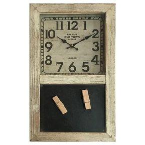 2b5fc6228181 Compra Relojes De Pared Homy En Linio Chile