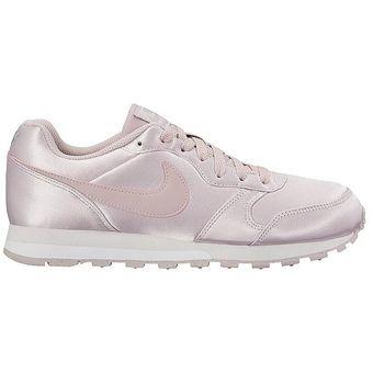MD Mujer Nike Runner Rosa Zapatos Running 2 pwqZBnt5