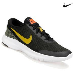 11d30ef7 Zapatilla Nike Flex Experience Rn 7 Para Hombre - Verde