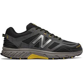 30082adc928c3 Zapatos de Correr New Balance 510v4 Trail Hombre-Estándar