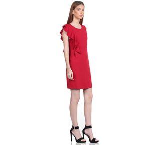 420a54f0b4 Compra Vestidos casual Aishop en Linio México