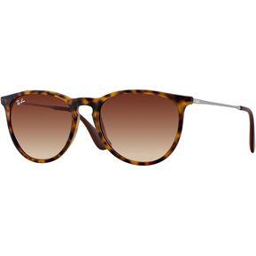 Ray Ban, gafas de sol a precios económicos en Linio Colombia 555883c9f8